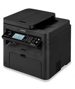 پرینتر کانن i-SENSYS MF229dw Multifunction Laser Printer